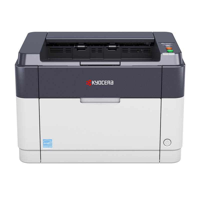 скачать драйвер для принтера pe220 для виндовс 7 64